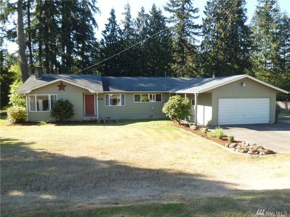 3 bed 2 bath Single Family at 103 Lone Maple Dr Castle Rock, WA, 98611 is for sale at 320k - 1 of 12