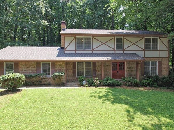 4 bed 3 bath Single Family at 4383 Lake Breeze Dr Stone Mountain, GA, 30083 is for sale at 220k - 1 of 28