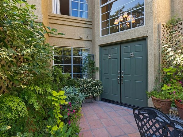 2 bed 2 bath Townhouse at 26 Liana Pl Aliso Viejo, CA, 92656 is for sale at 499k - 1 of 30