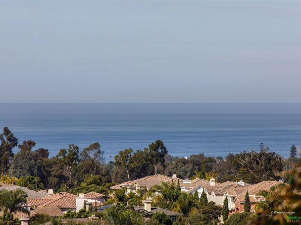 5 bed 6 bath Single Family at 544 Lynwood Dr Encinitas, CA, 92024 is for sale at 1.93m - 1 of 25