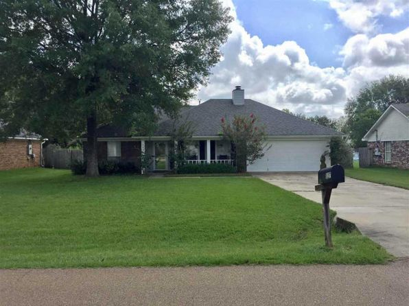 3 bed 2 bath Single Family at 127 Dogwood Trl Brandon, MS, 39047 is for sale at 143k - 1 of 7