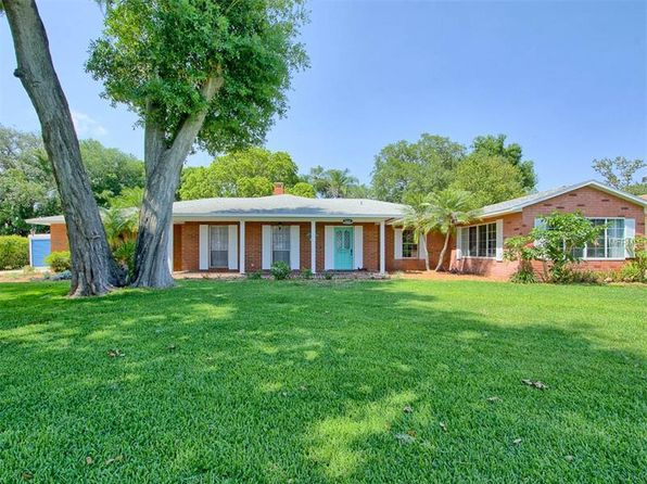 4 bed 4 bath Single Family at 5509 E Harbor Dr Fruitland Park, FL, 34731 is for sale at 340k - 1 of 25