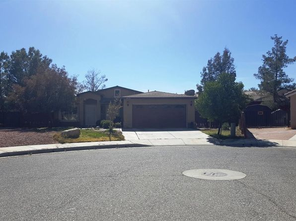 4 bed 2 bath Single Family at Undisclosed Address Adelanto, CA, 92301 is for sale at 195k - 1 of 38
