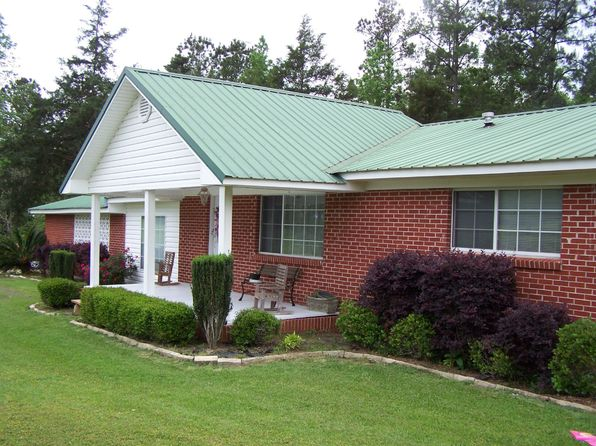3 bed 2 bath Single Family at 7141 Nathan Jordan Rd Millry, AL, 36558 is for sale at 99k - 1 of 20