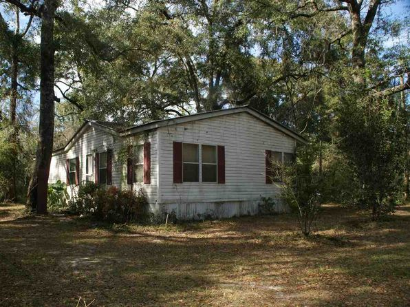 2 bed 2 bath Mobile / Manufactured at 10080 Blue Waters Rd Tallahassee, FL, 32305 is for sale at 36k - 1 of 23