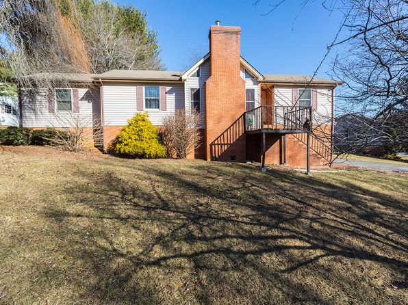 4 bed 4 bath Single Family at 2470 Glade Dr Christiansburg, VA, 24073 is for sale at 198k - 1 of 31