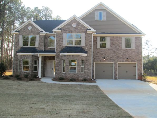 5 bed 4 bath Single Family at 60 Cowan Rdg Covington, GA, 30016 is for sale at 276k - 1 of 10