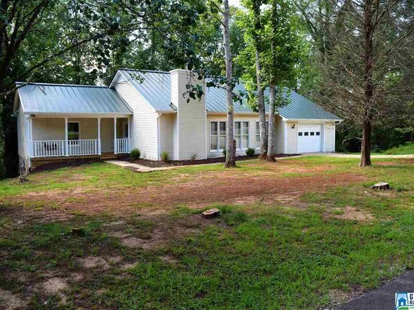 3 bed 3 bath Single Family at 6162 Mountain Ridge Rd Trussville, AL, 35173 is for sale at 140k - 1 of 15