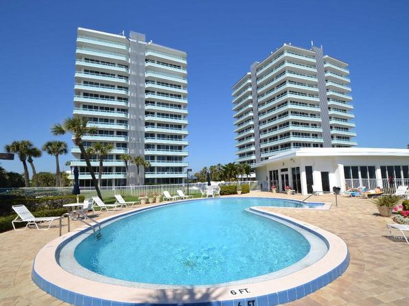 2 bed 2 bath Condo at 3554 Ocean Dr Vero Beach, FL, 32963 is for sale at 775k - 1 of 35