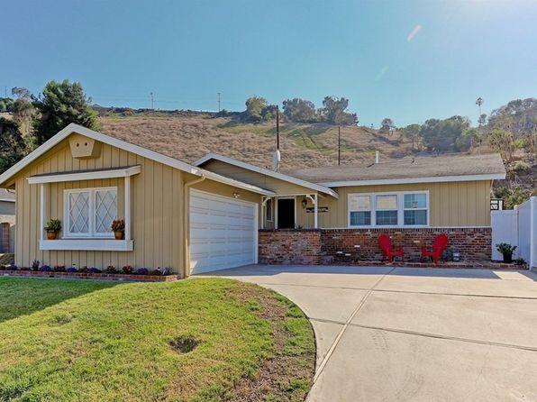 4 bed 5 bath Single Family at 4932 Newton St Torrance, CA, 90505 is for sale at 999k - 1 of 33
