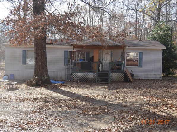 3 bed 2 bath Single Family at 923 Cindy Hollow Rd Estill Springs, TN, 37330 is for sale at 40k - 1 of 3