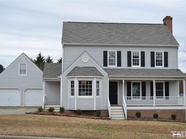 3 bed 3 bath Single Family at 6201 WINTER SPRING DR WAKE FOREST, NC, 27587 is for sale at 235k - 1 of 20