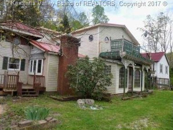 4 bed 2 bath Multi Family at 8186 Southern Hwy Rockport, WV, 26169 is for sale at 24k - 1 of 15