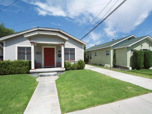 2 bed 2 bath Single Family at 316 S Clementine St Anaheim, CA, 92805 is for sale at 499k - 1 of 15