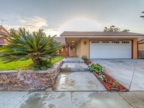 4 bed 3 bath Single Family at 327 N Redrock St Anaheim, CA, 92807 is for sale at 699k - 1 of 39