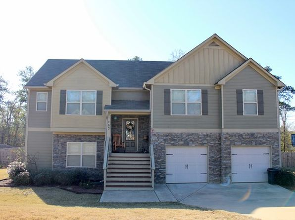 4 bed 3 bath Single Family at 160 Lee Road 2194 Phenix City, AL, 36870 is for sale at 238k - 1 of 24