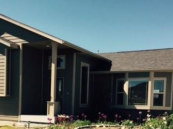 3 bed 2 bath Single Family at  Tbd Slalom Ln Butte, MT, 59701 is for sale at 293k - 1 of 10
