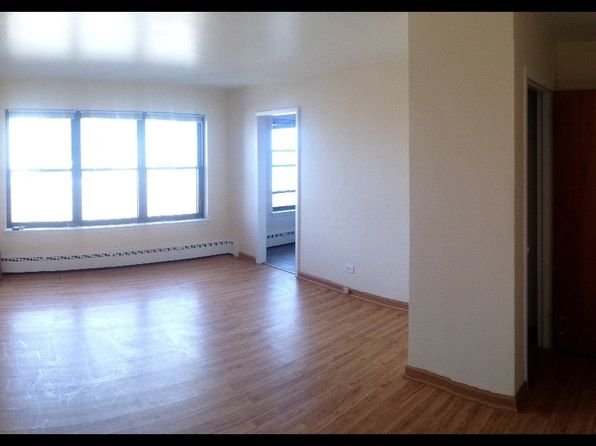 null bed 1 bath Condo at 5858 N Sheridan Rd Chicago, IL, 60660 is for sale at 95k - 1 of 7