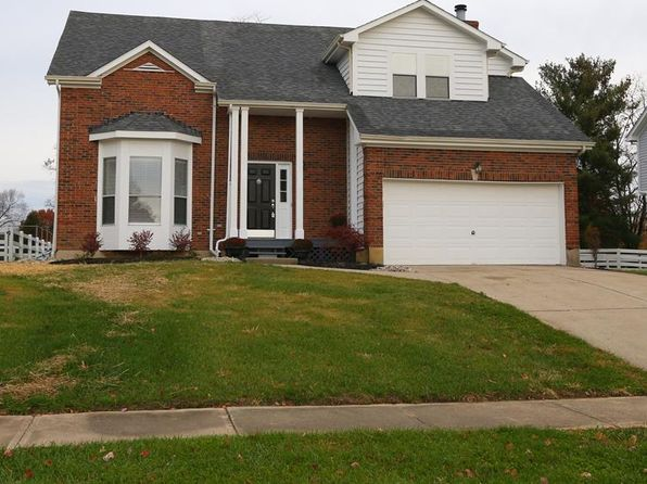 4 bed 3 bath Single Family at 2872 Columbia Trl Loveland, OH, 45140 is for sale at 263k - 1 of 34