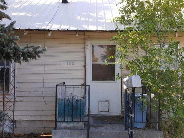 1 bed 1 bath Single Family at 102 E 3rd St Rupert, ID, 83350 is for sale at 39k - 1 of 16