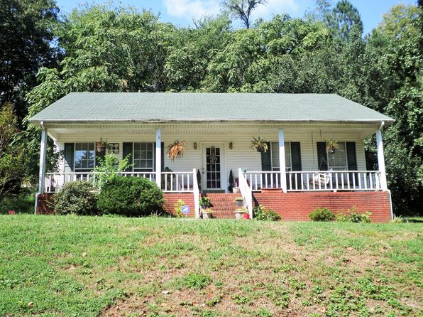 3 bed 3 bath Single Family at 331 Scenic Dr Russellville, AL, 35653 is for sale at 100k - google static map