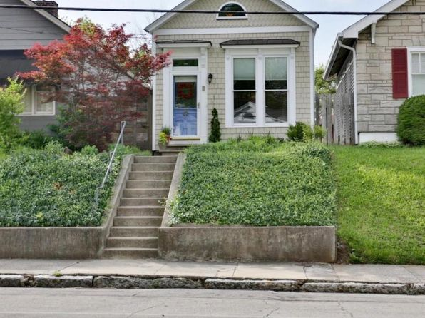 2 bed 1 bath Single Family at 1206 E Kentucky St Louisville, KY, 40204 is for sale at 205k - 1 of 48