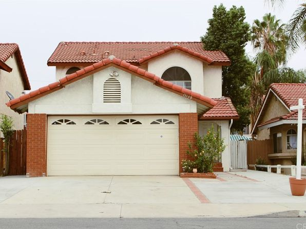 3 bed 2 bath Single Family at 13138 Tonikan Dr Moreno Valley, CA, 92553 is for sale at 295k - 1 of 60