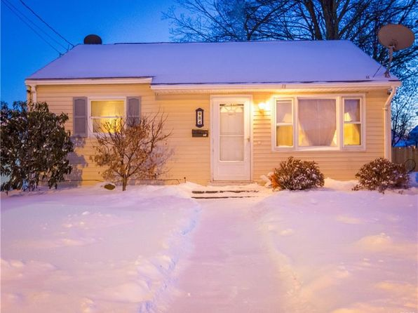 2 bed 1 bath Single Family at 84 Wheeler Ave Cortland, NY, 13045 is for sale at 85k - 1 of 15