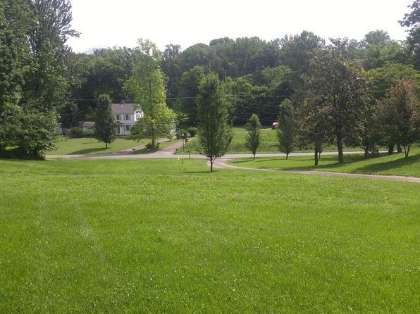 null bed null bath Vacant Land at 4610 E Pages Ln Louisville, KY, 40272 is for sale at 60k - 1 of 2
