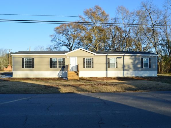 4 bed 2 bath Mobile / Manufactured at 341 Choupique Ln Cottonport, LA, 71327 is for sale at 130k - 1 of 15