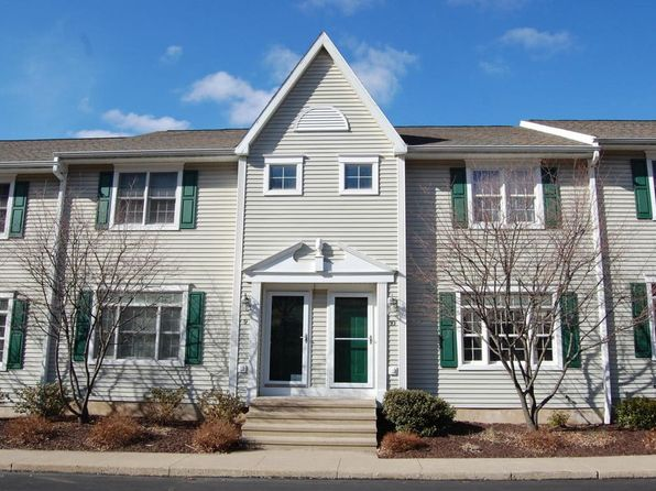 2 bed 2 bath Townhouse at 10 Lakeside Cmn South Abington Township, PA, 18411 is for sale at 185k - 1 of 17