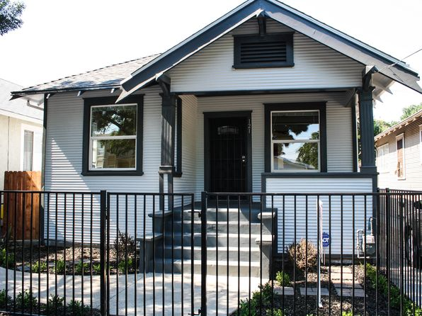 2 bed 2 bath Single Family at 121 E Anderson St Stockton, CA, 95206 is for sale at 200k - 1 of 22