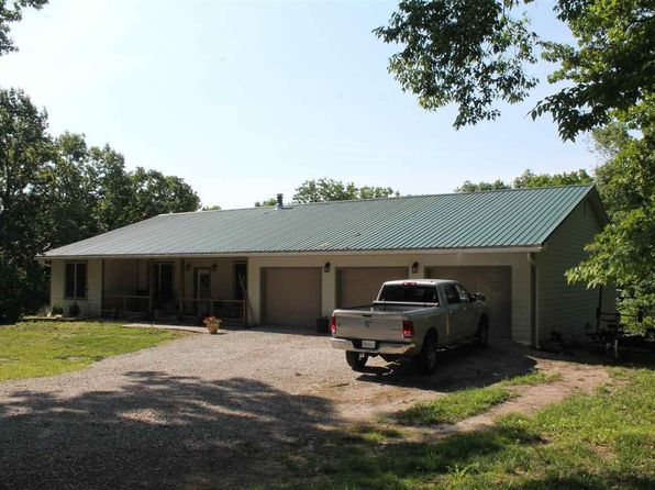 6 bed 4 bath Single Family at 31756 Highway Hh Smithton, MO, 65350 is for sale at 350k - 1 of 36