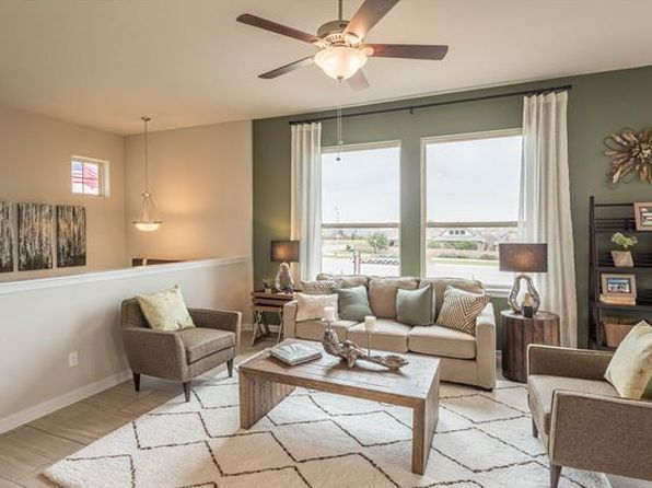 3 bed 3 bath Condo at 2306 Dillon Pond Ln Pflugerville, TX, 78660 is for sale at 240k - 1 of 5