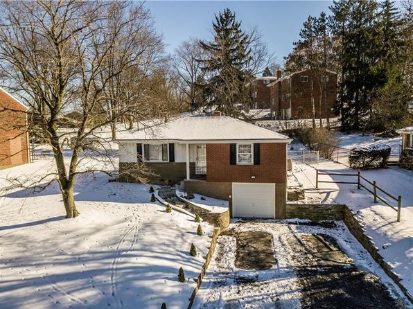 3 bed 2 bath Single Family at 9112 Cromwell Dr Pittsburgh, PA, 15237 is for sale at 200k - 1 of 19