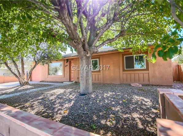 3 bed 2 bath Single Family at 4441 Skyview Dr Las Vegas, NV, 89104 is for sale at 180k - 1 of 31