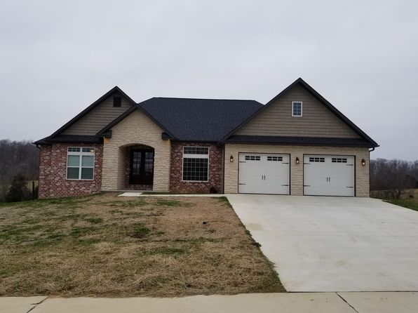 4 bed 3 bath Single Family at 236 Hickory Creek Ln Jackson, MO, 63755 is for sale at 489k - 1 of 50