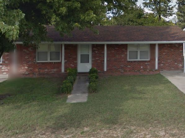 3 bed 2 bath Single Family at 511 W Fordyce Ave Bernie, MO, 63822 is for sale at 70k - 1 of 36