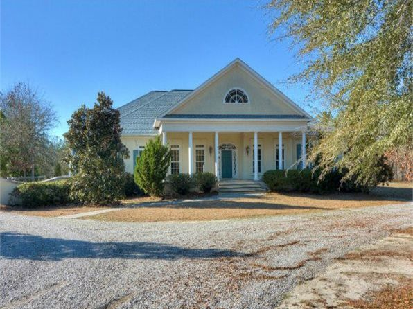 null bed null bath Vacant Land at  EQUESTRIAN WAY AIKEN, SC, 29805 is for sale at 625k - 1 of 10