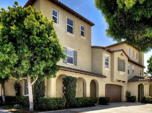 4 bed 4 bath Single Family at 18789 Roxbury Ln Huntington Beach, CA, 92648 is for sale at 949k - 1 of 29