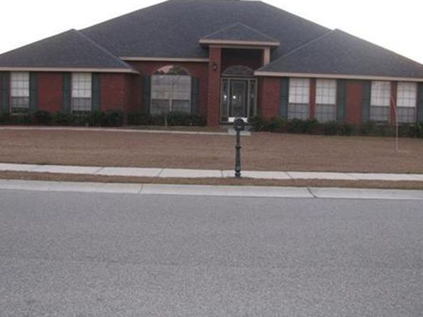 4 bed 3 bath Single Family at 14633 Bruce Cv N Diberville, MS, 39540 is for sale at 269k - 1 of 8