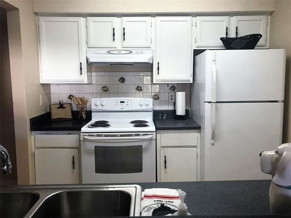3 bed 2 bath Townhouse at 6161 Reims Rd Houston, TX, 77036 is for sale at 65k - 1 of 18