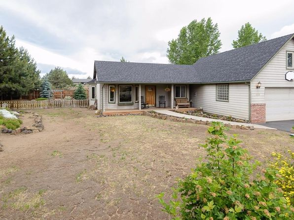 3 bed 2 bath Single Family at 63633 Ranch Village Dr Bend, OR, 97701 is for sale at 425k - 1 of 24