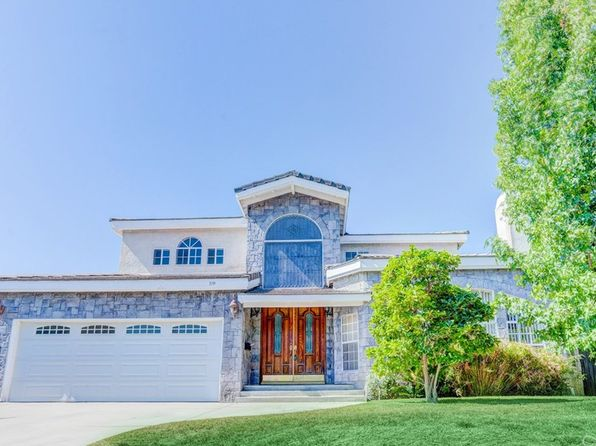 5 bed 4 bath Single Family at 59 W Naomi Ave Arcadia, CA, 91007 is for sale at 2.00m - 1 of 20