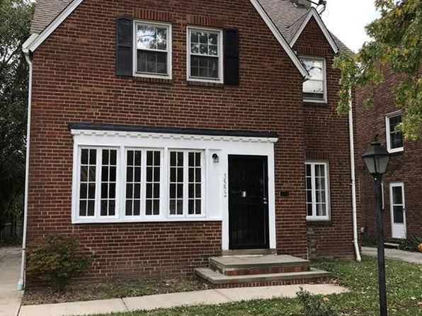 4 bed 1.5 bath Single Family at 3552 Ingleside Rd Shaker Heights, OH, 44122 is for sale at 119k - 1 of 2