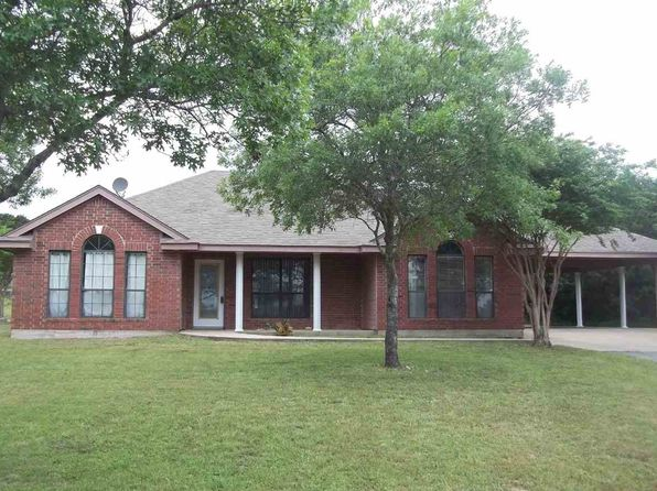 3 bed 2 bath Single Family at 416 Summit Ridge Rd Burnet, TX, 78611 is for sale at 250k - 1 of 16