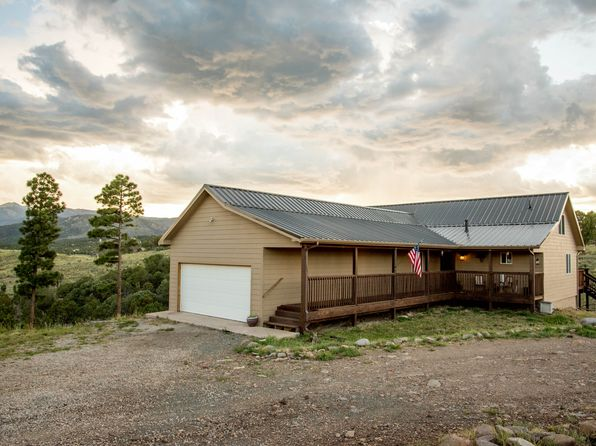 4 bed 3 bath Single Family at 112 Placitas Dr Alto, NM, 88312 is for sale at 380k - 1 of 13