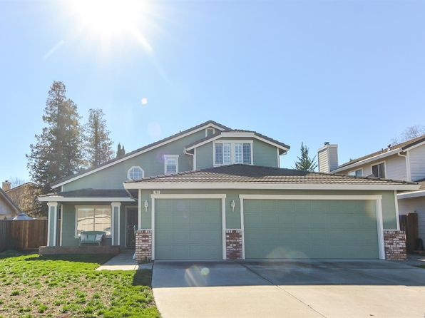 4 bed 3 bath Single Family at 960 Coventry Cir Brentwood, CA, 94513 is for sale at 518k - 1 of 25
