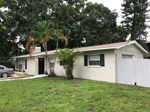 3 bed 3 bath Single Family at 83 Maple Ave Palm Harbor, FL, 34684 is for sale at 200k - 1 of 40