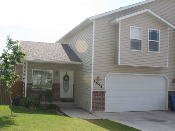 4 bed 4 bath Single Family at 1654 Sun Hill Loop Pocatello, ID, 83201 is for sale at 180k - 1 of 38